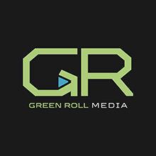 Green Roll Media 220