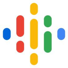 Google Podcasts220