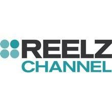 reelz channel220