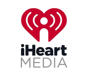 iHeartMedia 2019