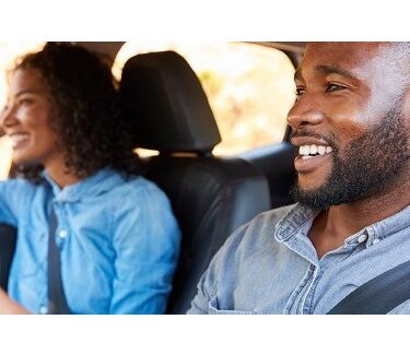 Nielsen auto report multicultural