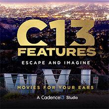 C13 Features Logo 220