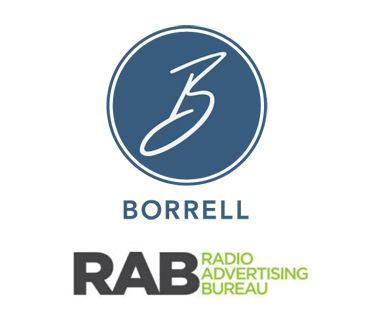 Borrell RAB