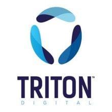 triton220