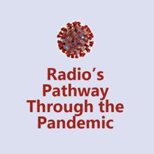 PandemicImage220