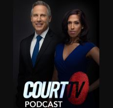 court tv220