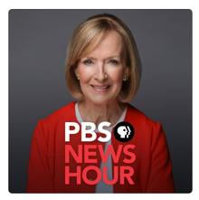 PBS News Hour220