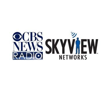 CBS News Radio - Skyview