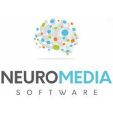 NeuroMedia 220
