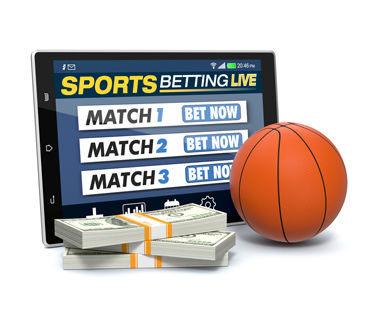Sports betting radio betting serie a live