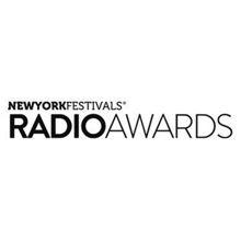 Radio Awards