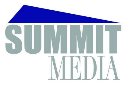Summit Media LARGE