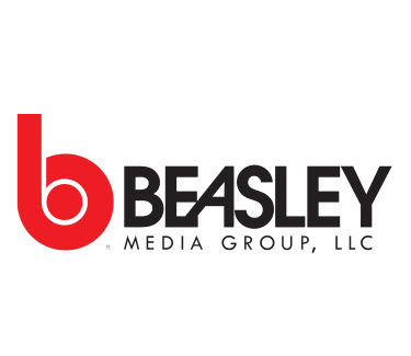 Beasley 375-2020
