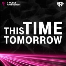 this time tomorrow220