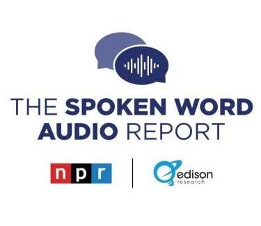 Spoken Word Audio Report