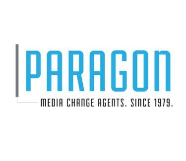 Paragon Media Strategies