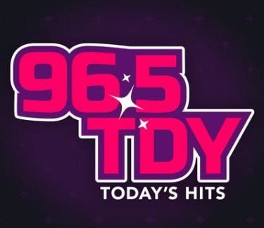 Entercom Launches New Am Show Adjusts Music At Wtdy Fm Story