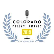 colorado podcast awards220