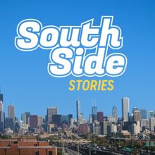 south side220