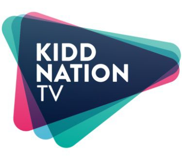 Kidd Kraddick' Launches Daily TV Show In Dallas, Houston