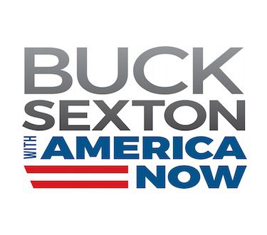 America Now with Buck Sexton