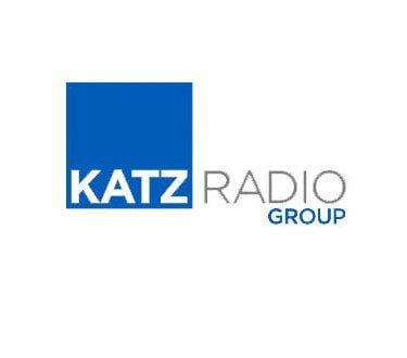 Katz Radio Group