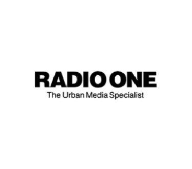 Radio One 375