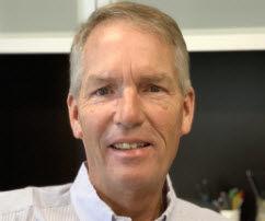 Craig Hahn