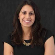 Amira Valliani