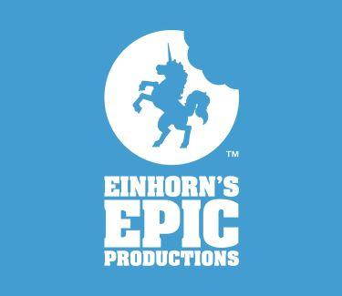 Einhorn's Epic Productions