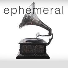 ephemeral220