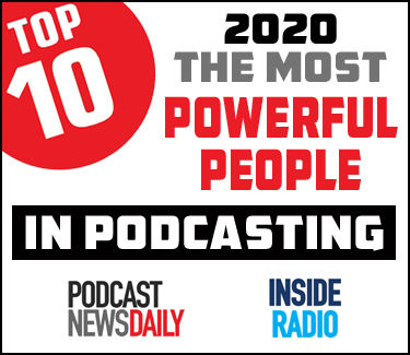 Top 10 - 2020