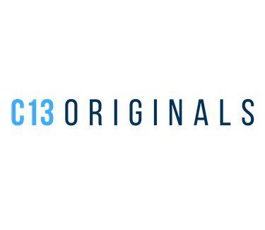 C13 Originals