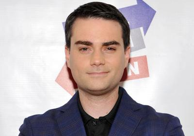 It's Official: Ben Shapiro Takes Over Afternoons At WABC  | Story