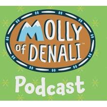 MollyOfDenali220