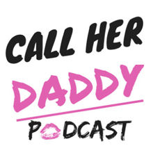 Call Her Daddy SOLO logo