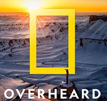 overheard220