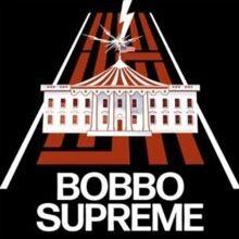 BobboSupreme220