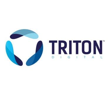 Triton Horizontal 375