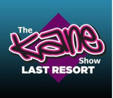 Premiere's 'The Kane Show' Launches Trio Of Podcasts