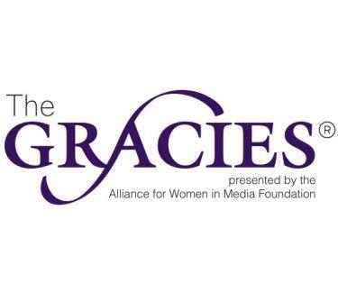 Gracie Awards