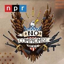 NoCompromise220