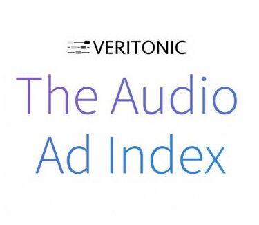 Veritonic Audio Ad Index