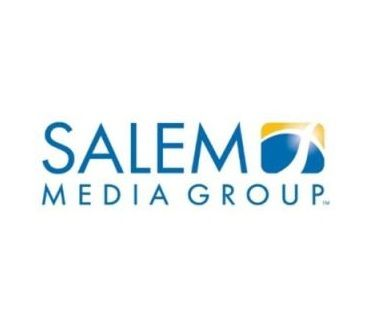 Salem CEO Says Broadcast Revenue For Q2 Was 'Close To Flat.'