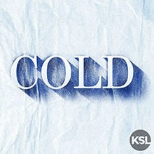 Cold Podcast220