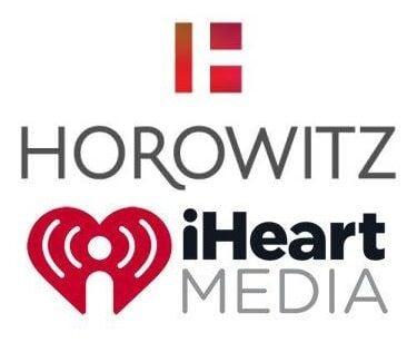 Horowitz Research - iHeartMedia