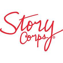 StoryCorps_Logo220
