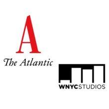 Atlantic WNYC220