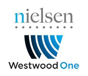 Westwood One Licenses Nielsen's National Media Impact Tool.