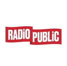 RadioPublic220